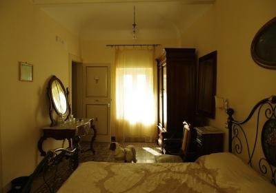 Bed And Breakfast Dimora storica La Casa Di Maria